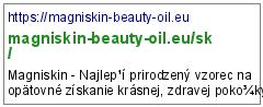https://magniskin-beauty-oil.eu/sk/